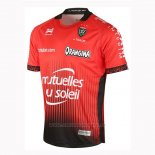 Camiseta RC Toulon Rugby 2017-2018 Local