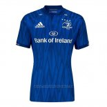 Camiseta Leinster Rugby 2018-2019 Local