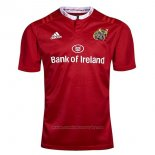 WH Camiseta Munster Rugby 2017 Local