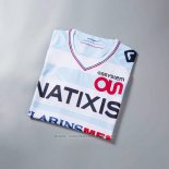 Camiseta Racing 92 Rugby 2018-2019 Local03