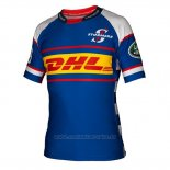 WH Camiseta Stormers Rugby 2018-2019 Local