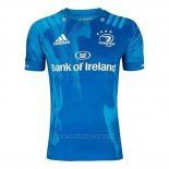 Camiseta Leinster Rugby 2020 Local