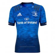 Camiseta Leinster Rugby 2020-2021 Local